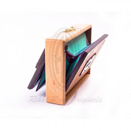 Shruti Box