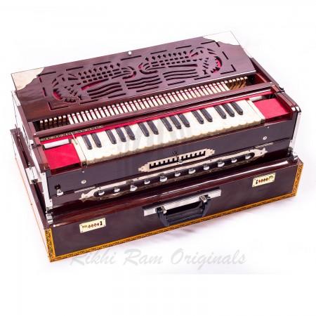 Professional Harmonium(02)