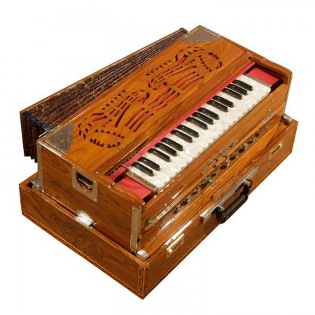 Professional Harmonium(01)