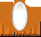 Rikhiram: Online Musical Instruments Store