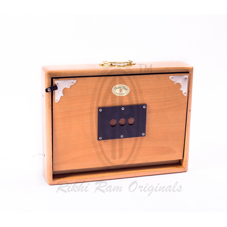Shruti Box (Large)