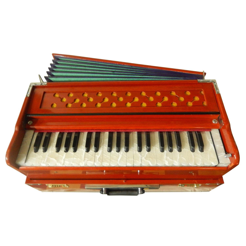 Artist Harmonium