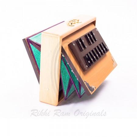 Shruti Box (Small)
